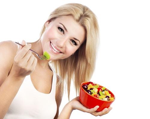 Foto-principal-cocina-saludable