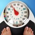 10-consejos-para-bajar-de-peso-facilmente_9wu34