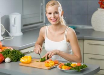 10-consejos-para-comprar-alimentos-de-una-dieta-blanca_ogsbp