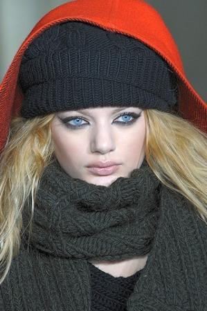 10-consejos-para-un-maquillaje-de-invierno_surk8