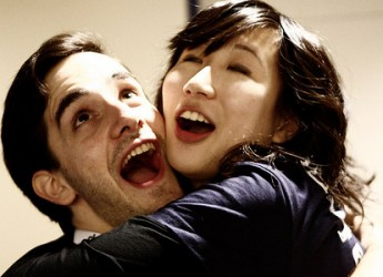 10-cosas-molestas-que-las-parejas-hacen_ux9oq