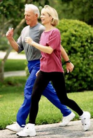 10-ejercicios-que-te-ayudaran-a-bajar-de-peso_rcdpw