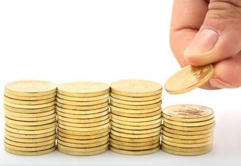 10-maneras-de-ahorrar-dinero-en-belleza_3ft6r