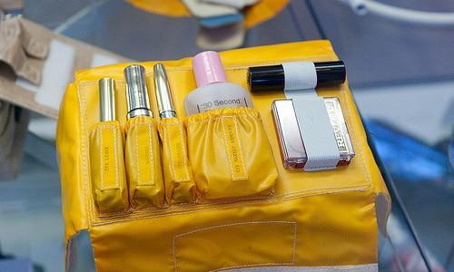 15-maneras-para-almacenar-tu-maquillaje_lwjxv