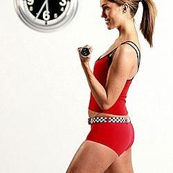 20-minutos-para-un-mejor-cuerpo_srozc