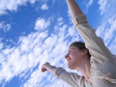 30-consejos-para-mantenerse-saludable-bella-y-jovial_7bhr0