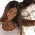 5-cuidado-del-cabellos-como-prevenir-la-caida-y-promover-el-crecimiento_wdtoe