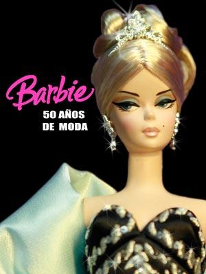 50-anos-de-moda-con-barbie_074lv