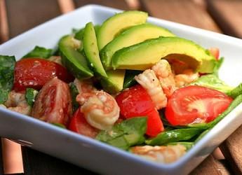 8-consejos-de-salud-y-buen-comer-para-vivir-una-vida-mejor_2bevj