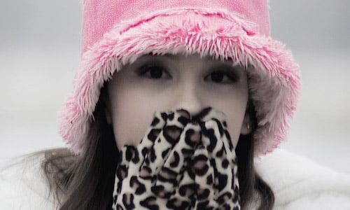acceosrios-que-no-te-pueden-faltar-durante-el-inverno_z5r7p