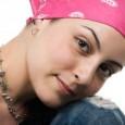 accesorios-para-mujeres-con-cancer_jd3ky