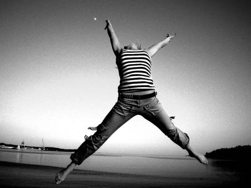 aceptarse-a-si-mismo-y-conseguir-equilibrio-interior_0d1bt