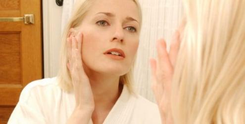 acne-en-el-cuerpo_exy10