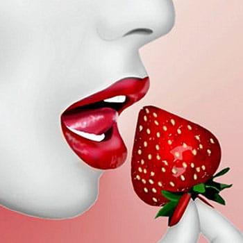 afrodisiacos-a-disfrutar_3ai91