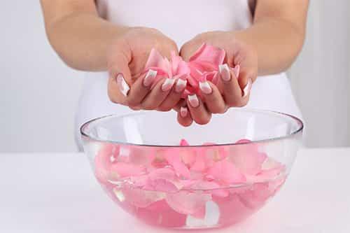agua-de-rosas-siempre-en-casa_ebdhy