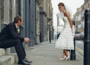 agueros-para-el-dia-de-la-boda_3rpwd