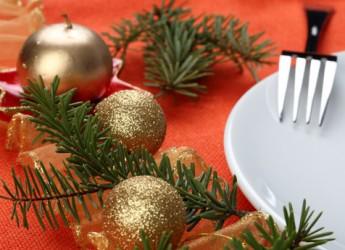 ahorra-en-el-supermercado-de-cara-a-las-fiestas-navidenas_abh7n