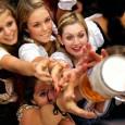 alcohol-que-hace-engordar_ro593