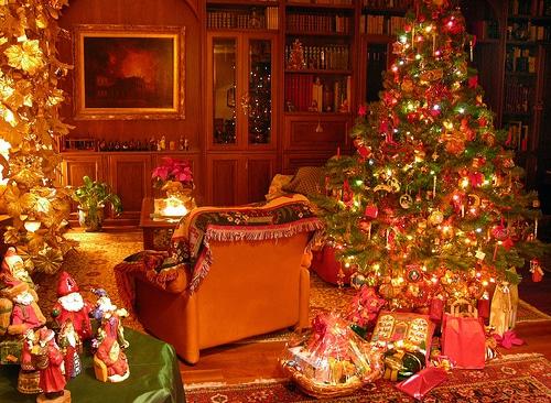 algunas-tradiciones-de-navidad-alrededor-del-mundo_c678i