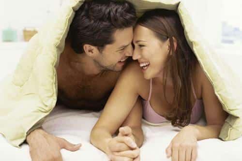 algunos-mitos-sobre-la-sexualidad-femenina_3nb9m