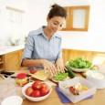 alimentos-para-el-colesterol-alto_knyve