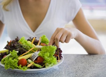 alimentos-para-luchar-contra-el-hambre_5s6zx