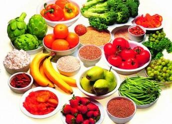 alimentos-que-te-ayudan-a-adelgazar_q4i82