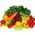 alimentos-quemagrasa-o-de-calorias-negativas_dewtl