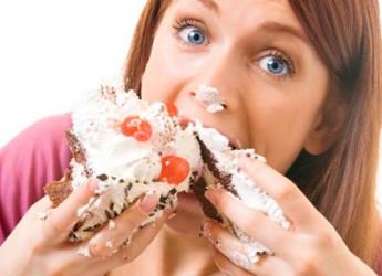 alimentos-y-remedios-contra-la-ansiedad_hymls