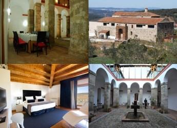 alojarse-en-la-paz-y-tranquilidad-de-un-convento-el-hotel-san-diego_3a8eo