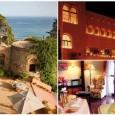 alojarse-en-una-antigua-fortaleza-el-hotel-castillo-de-santa-catalina_ok4uh