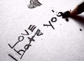 amor-odio_1