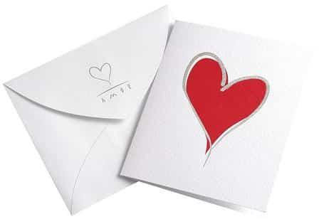 Razones de por qué valorar a la persona que amas