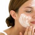 aplicar-las-cremas-faciales-correctamente_h84t0