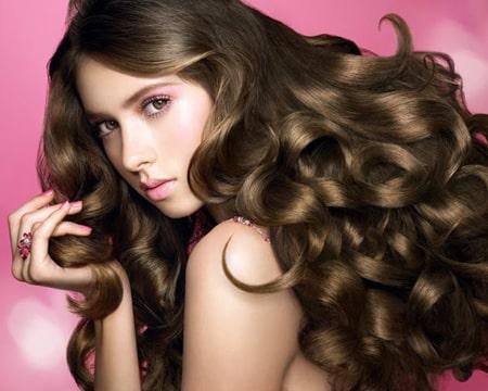 aprede-a-tratar-y-prevenir-las-puntas-abiertas-del-cabello_2k6np
