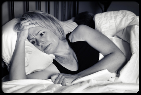 aprende-a-combatir-el-insomnio_6dm0e