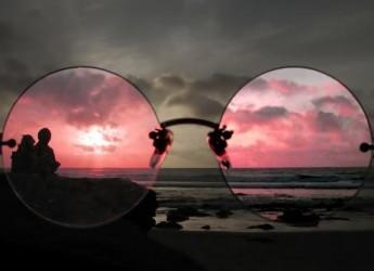 aprende-a-controlar-la-pereza-y-afrontar-la-rutina-con-mas-optimismo_3uof2