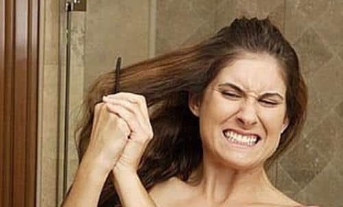 aprende-a-desenredar-tu-cabello_wjmhp