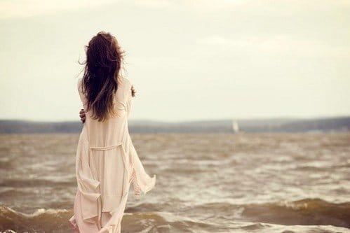 aprende-a-encontrar-tu-paz-interior_a5uky