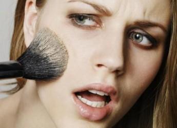 aprende-a-evitar-errores-de-maquillaje_xhsi2