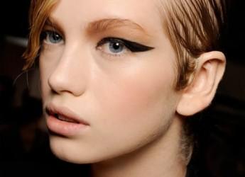 aprende-a-llevar-el-look-del-cabello-afeitado_45bpu