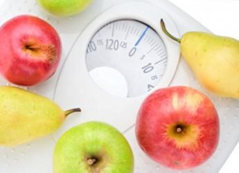 aprende-a-perder-peso-con-exito_h7se9