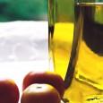 aprende-a-preparar-aceites-caseros-para-el-cuidado-del-cabello_s5o8j