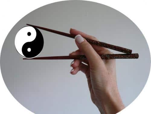 aprende-a-utilizar-el-feng-shui-para-perder-peso-parte-i_qmyo6