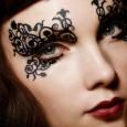 aprende-como-aplicar-maquillaje-de-encaje_85g6p
