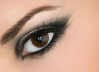 aprende-como-aplicar-maquillaje-de-ojos_b18y0