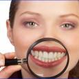 aprende-como-blanquear-los-dientes_nad3t