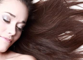 aprende-como-hacer-crecer-tu-cabello-de-forma-mas-rapida_h8kzw