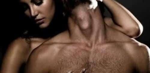aprende-como-puedes-recuperar-tu-apetito-sexual_0dn4k