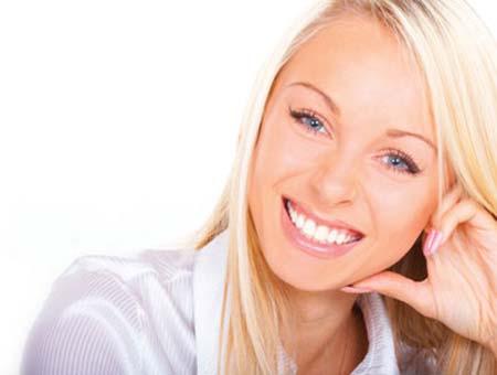 aprende-como-tener-una-sonrisa-radiante_23va8